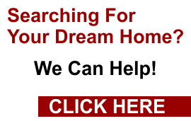 Bearberry Home buyers