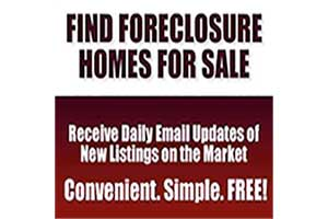Luxstone foreclosures