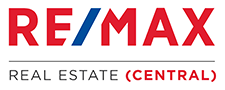 RE/MAX Strathmore